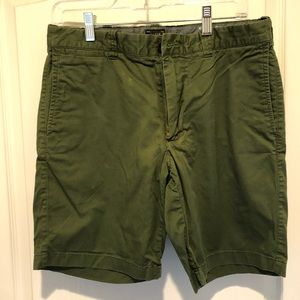 J Crew Shorts - 31